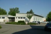 Gemeindezentrum Würmersheim
